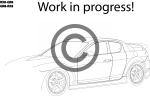 Mazda_RX-8,_2003